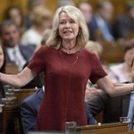 Tory MP Candice Bergen: China denied my travel visa, Liberals were no help