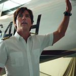 Movie Review: Easy money isn't so easy in 'American Made'