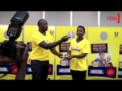 Unilever Investing In Education to Support Communities