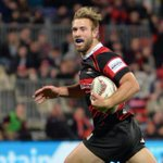 Canterbury ease past Waikato but tougher Ranfurly Shield defence looms