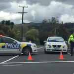 Two men dead after shooting in Whangarei