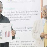 Probe officials for graft on tenders, orders Mpango