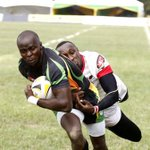 Rugby : Sepetuka Sevens action on in athletics-mad town this weekend