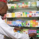 Headache over failure of drugs for Kenya's top killer diseases