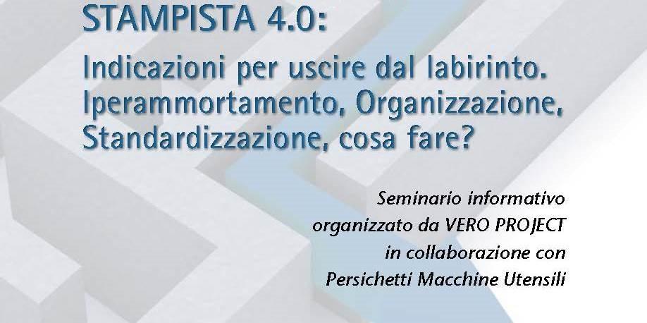 "test Twitter Media - Seminario informativo "" Stampista 4.0"": tra i relatori, Giuseppe Principe, Founder Partner di Iniziativa.Programma-> https://t.co/qbl3PAOCc9 https://t.co/0K3EP7cUNj"