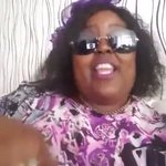 SIFANYI RED CROSS- Woman living abroad lashes at relatives who keep asking for money! VIDEO