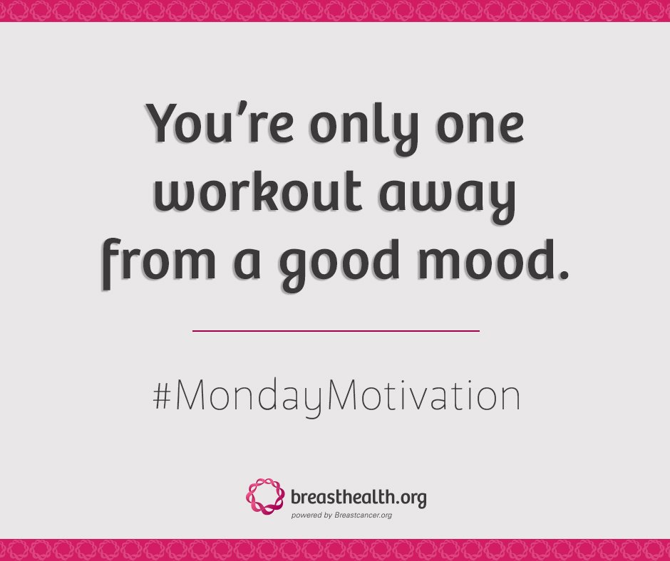 test Twitter Media - What kind of workout are you doing today? #MondayMotivation https://t.co/uw0n2xWGX0