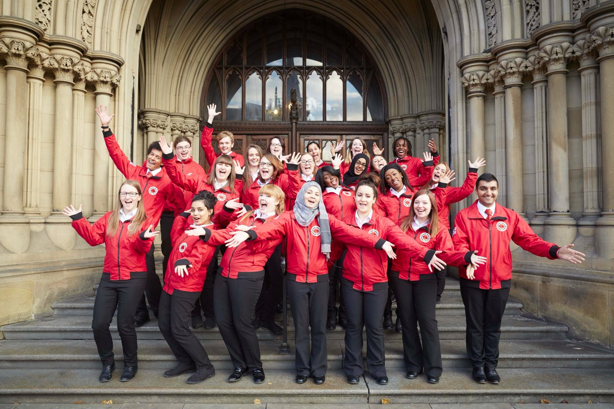 test Twitter Media - Experienced world changer, problem solver and team leader? Yes? Then come and join @CityYearUK as our new CE: https://t.co/KgUePpSVQP https://t.co/1VRgr3nmZJ
