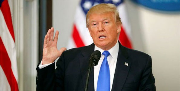 Trump pushes UN reform as world leaders gather for crisis talks