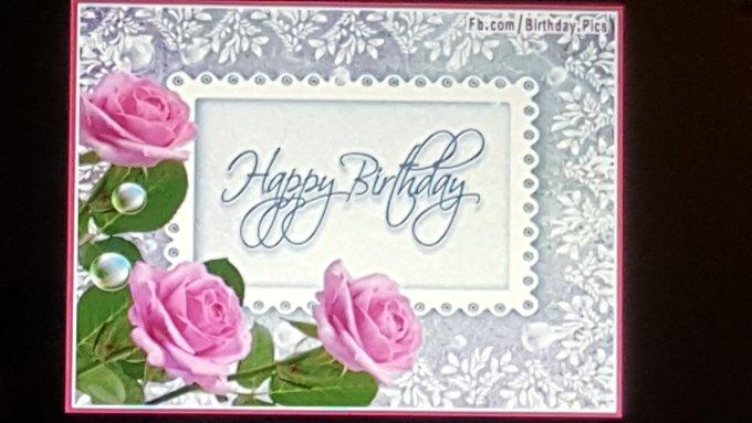Happy Birthday Lisa Vanderpump!