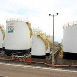 Meta da usina de biodiesel era contrarar 20 mil agricultores