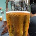 annulation d'un festival de la bière dénoncé par des islamistes