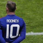 Wayne Rooney will return to Manchester United one day, predicts Jose Mourinho