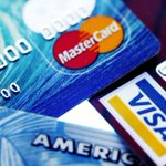 'Zero balance' credit card deals under ASIC microscope