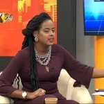 K24 Alfajiri: KIM Women In Leadership Conference 2017