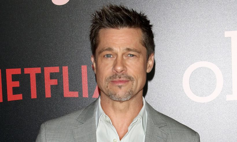 Brad Pitt might be opening a luxury hotel in Croatia!