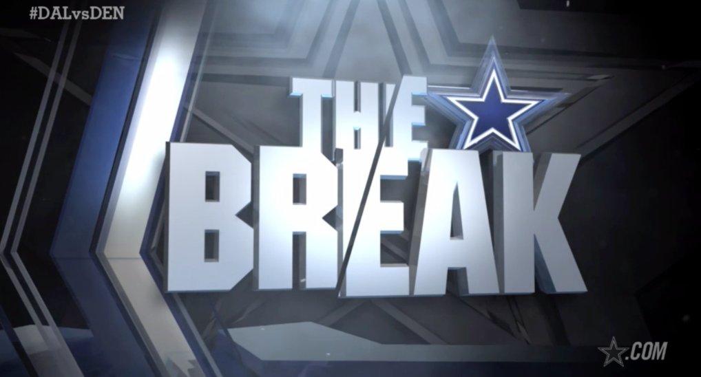 .@CowboysBreak looks into the loss against the Broncos.  ��: https://t.co/WclmUSwugk https://t.co/ODzN4Z2VnX