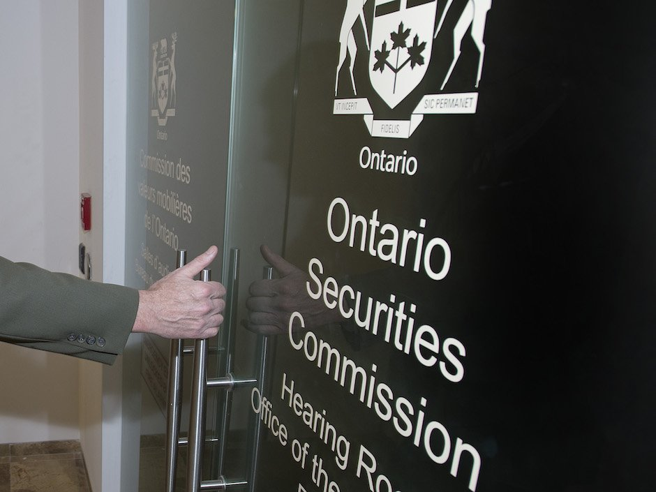 Canada's proposed national securities regulator 'significantly compromised': report