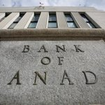Bank of Canada watching impact of higher rates, stronger C$: Lane