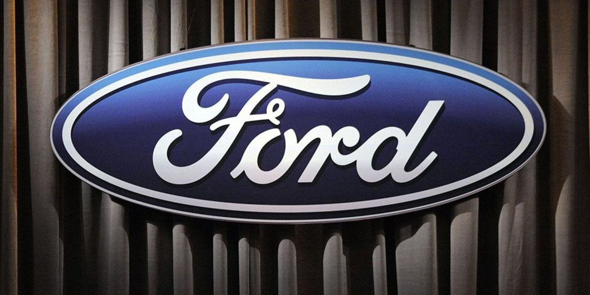a profile overview of ford motor company Updated key statistics for ford motor co overview profile news charts ford motor company to participate in the bank of.