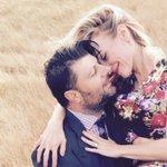 Sask. couple enlists sponsors for 'dream wedding'