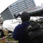 Thirteen Tanzanians killed in a road accident in Masaka, Uganda