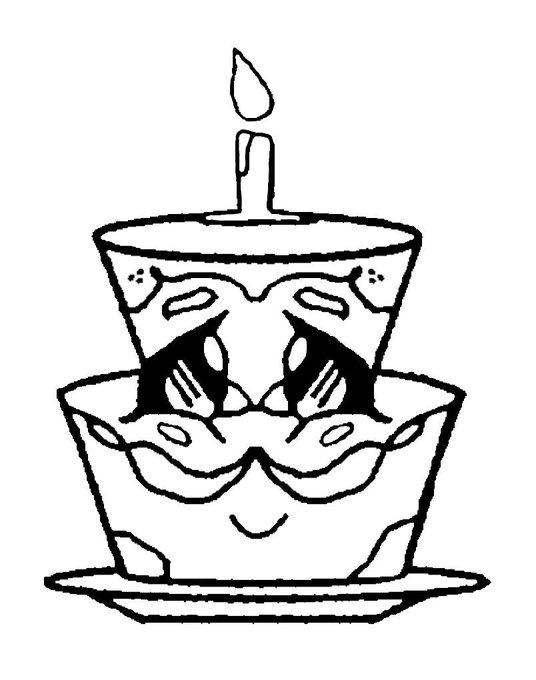 Happy birthday Prince Harry, have a blast!