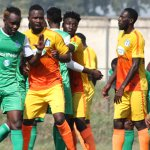 KPL Round-up: More miseries for Muhoroni Youth