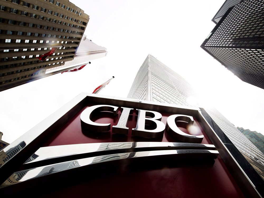 CIBC to rebrand The PrivateBank as CIBC Bank USA at dozens of locations