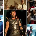 2017 fall movie preview: 30 films we're excited for from 'Blade Runner 2049' to 'Justice League'
