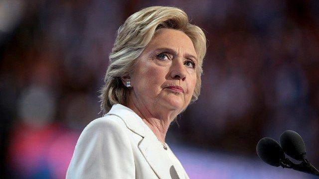 RT if u agree @HillaryClinton  2016