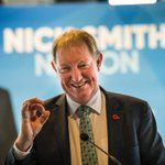 National's Nick Smith chastises Greens' 'dodgy polling' in Nelson