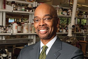 test Twitter Media - On 9/19, 3-4 pm., ET, Dr. Herman Taylor, Jr., talks on Risk, Race & Resilience: 3 Dimensions of Health Disparities. https://t.co/K388jDbCLf https://t.co/yP4G4Li5Lm