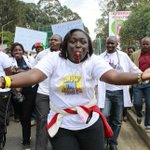 Waiguru sacks Kirinyaga's 469 striking nurses, advertises jobs