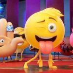 The Emoji Movie: not quite the rancid pile others might have you believe