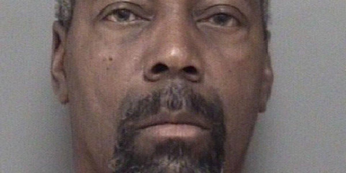 Battle Creek man charged with murder 15 months after girlfriend's death
