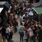 İstanbul Coffee Festival başlıyor