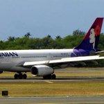 Hawaiian Airlines saying 'aloha' to more NZ flights