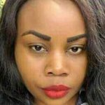 Policeman shoots dead girlfriend in city cyber café, attempts suicide