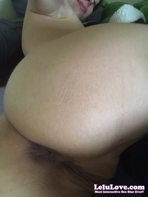 Super #closeup #pussy and #asshole :) (join me here: https://t.co/lm1yXGN4ga ) https://t.co/ROKcwBcf