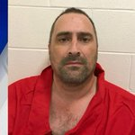 Gary Schara, charged with rape, abduction and murder of Lisa Ziegert in1992