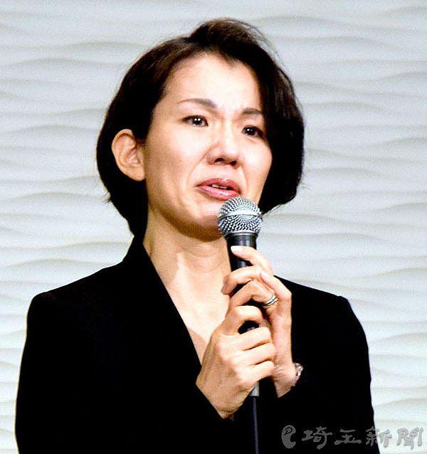 豊田真由子議員(42)が謝罪会見 次期総選挙に出馬する意欲を示すこの期の及んで、ああいう暴言はあれが初めてって言える神経