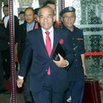 RCI concludes probe into BNM forex losses