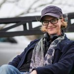 NZ acting coach Miranda Harcourt gets Emmy shout out from Nicole Kidman