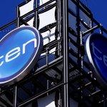 Creditors back CBS's bid for Australia's Ten Network