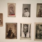 'Representing': Portland Art Museum exhibit focuses on African-American photography