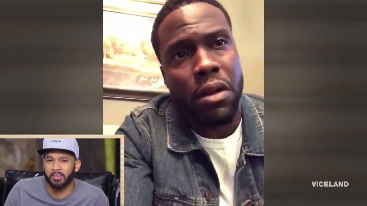Kevin Hart publicly apologizes for infidelity while implying he was be...