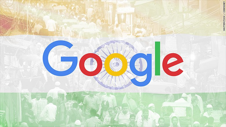 Google has launched a mobile payments app designed for India