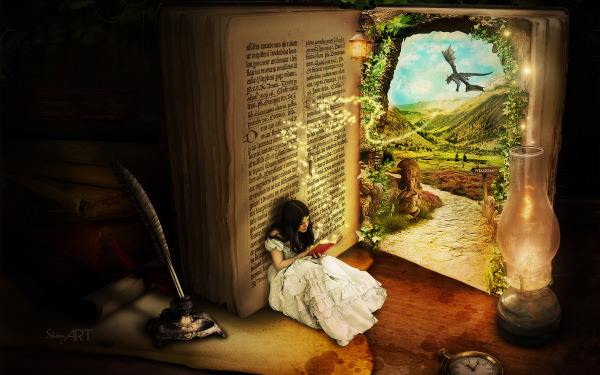 test Twitter Media - #Fairytales are a great way to escape reality. What was your #favorite fairytale as a child? #EllenRothAuthor https://t.co/NudM3HGakC