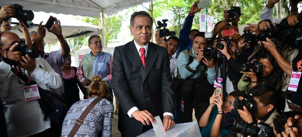 AristeguiOnline fiscalía